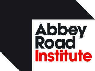 "Abbey Road Institute en Q-Factory Amsterdam ""Come Together""!"