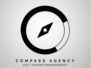 ADE Festival: Compass Agency Showcase