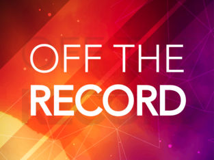 Off The Record (gratis)