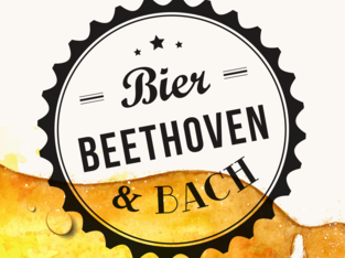 Bier, Beethoven & Bach ft. Music for Bars (gratis)