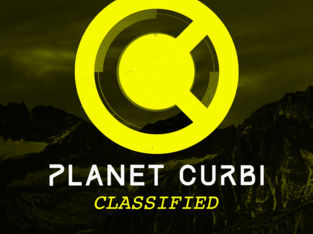 ADE: Planet Curbi Classified - Space Station (festival)