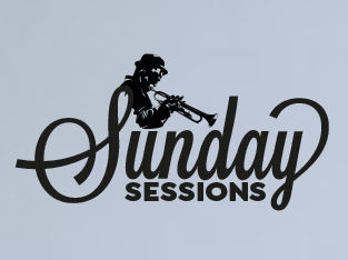 Sunday Sessions (various styles)