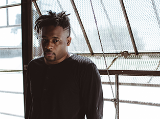 Open Mike Eagle ft. Milo (hiphop)