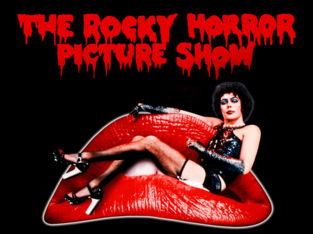 Q-Cinema: The Rocky Horror Picture Show (film)