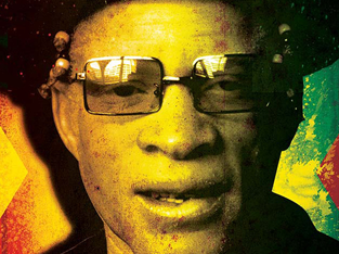Verplaatst naar december 2018 - King Yellowman (reggae/dancehall)