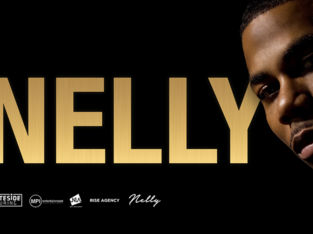 NELLY (hiphop)