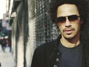 Eagle-Eye Cherry (pop rock)