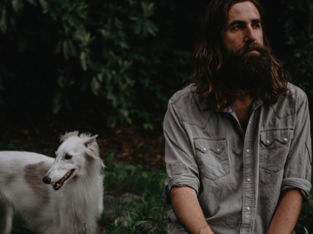 Tyler Ramsey (Band of Horses) (americana)