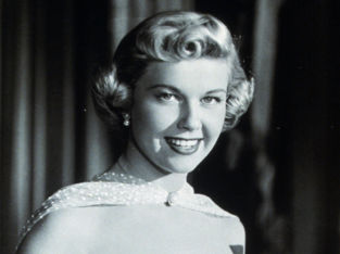 Q-Cinema Special: Doris Day - The Man Who Knew Too Much (UITVERKOCHT)