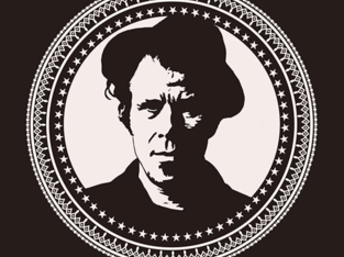 Tom Waits - 70th birthday celebration by The Braindogs (tribute)