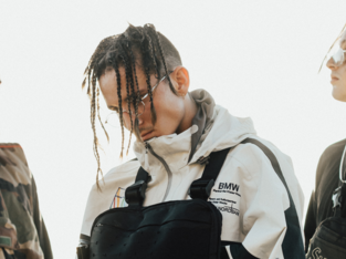 Chase Atlantic + Bexey + Xavier Mayne (alternatieve pop)