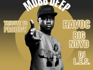 Mobb Deep (hiphop)