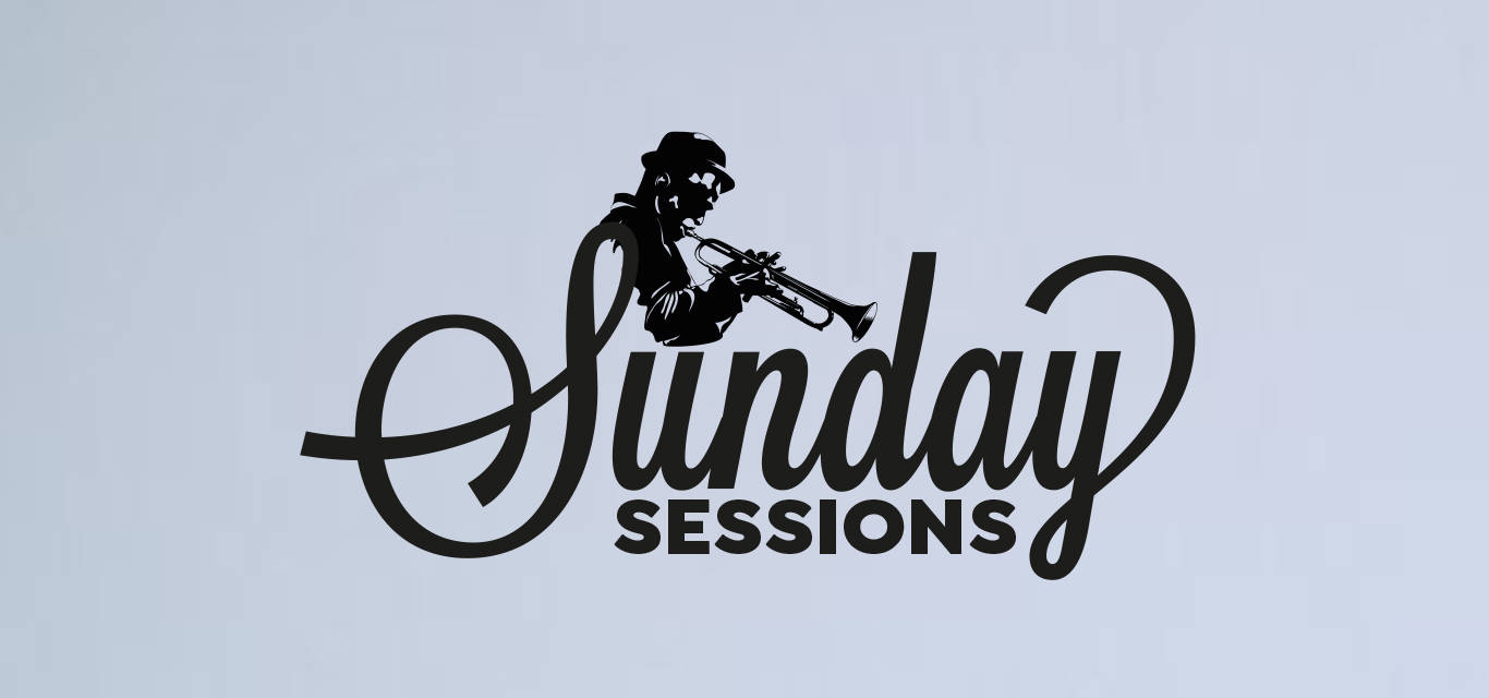 sunday sessions