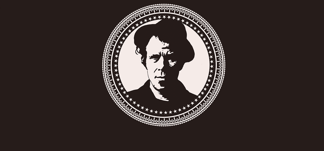 Tom waits tribute